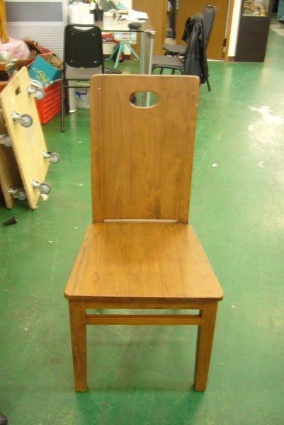 宏品二手家具 中古傢俱買賣 P20零碼原木 柚木餐桌椅實木洽談椅會議椅書桌椅辦公桌椅拍賣