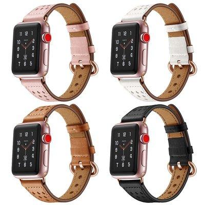 衣萊時尚-適用apple watch錶...