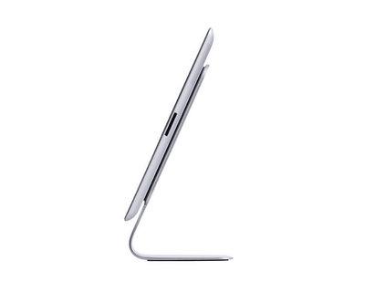 Slope適用蘋果iPad Pro/Mini4/iPhone XS/11/Max手機平板電腦支架