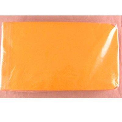 (含稅)大4K金黃牛皮紙 信封/規格29*41.7反折約3CM  100入/束  N2039
