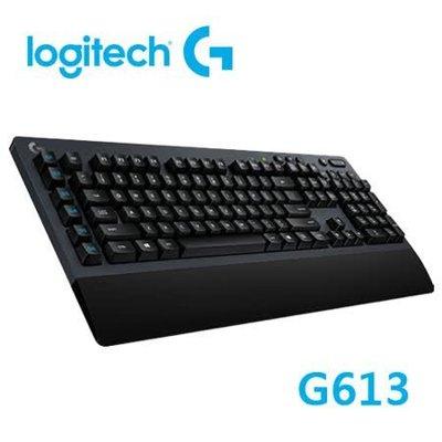 $柯柯嚴選$羅技 G613(含稅)G413 K780 MK710 G512 G610 MK850 K810 G810