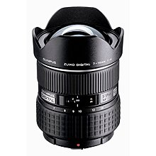 【eWhat億華】Olympus ZD 7-14mm F4 超廣角鏡 43系統 公司貨 【1】全新特價出清優惠
