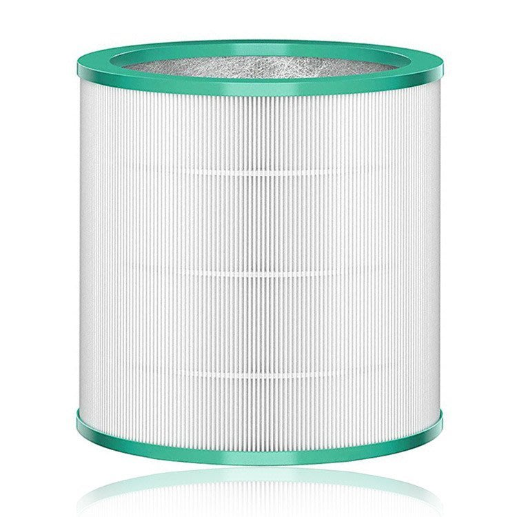 現貨 Dyson 戴森 pure cool 二合一涼風空氣清淨機 HEPA高效濾網 過濾器(副廠/綠) /TP00