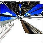 [狗肉貓]_Marcus Maeder _Solipsistic_Motion _ LP