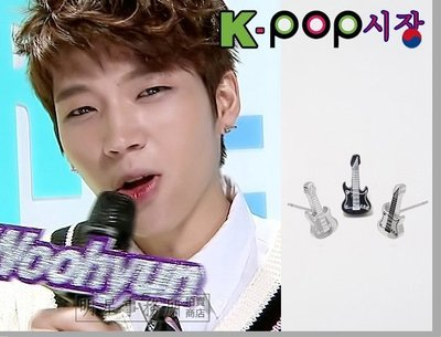 K-POP明星事務所。韓國進口ASMA...