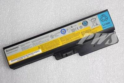 【全新 Lenovo IdeaPad G430 G530 G530M N500 Z360 V/B460 原廠電池】高容量
