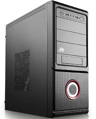 華碩文書機 i3-3220 3.3G+4G記憶體+500G HD LOL英雄聯盟 CS 天堂+WIN7