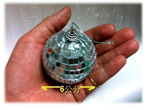 【7公分鏡球.玻璃球.鏡面球*C23048】另有15公分玻璃鏡球.20.25公分鏡球.旋轉馬達☆萬鑫夜光商城☆