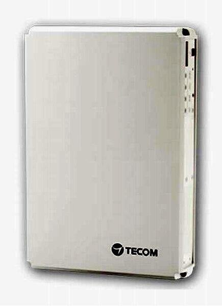 數位通訊~東訊 SD-616A 電話 總機 + 10鍵話機 SD-7710 E 14台TECOM 自動總機 來電顯示