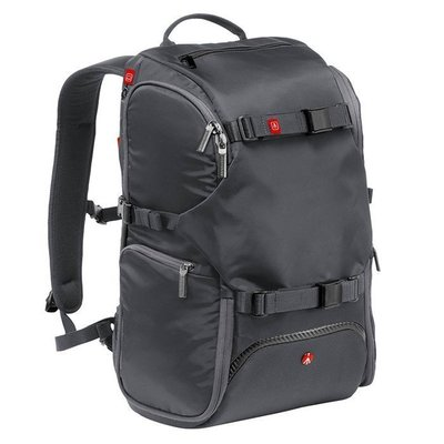 Manfrotto Advanced Travel Backpack  專業級旅行後背包 MB MA-TRV-GY 台中市