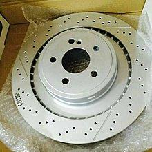 BENZ  AMG 卡鉗 碟盤 來令片 W204 W207 W212 W218 AMG 卡鉗 碟盤 來令片
