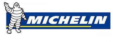 MICHELIN 225/ 65R17 PS4 SUV 新北市