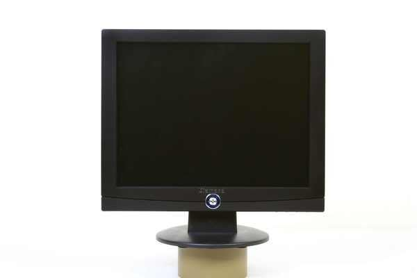 【菱威智】12吋液晶電視 LCD TV 4:3 螢幕+電視PC+TV+AV+S 監控/監視器螢幕客製化生產 台中可自取
