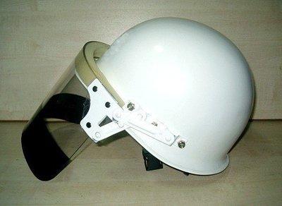 老頑童e奇物坊:鋼鑄-安全帽