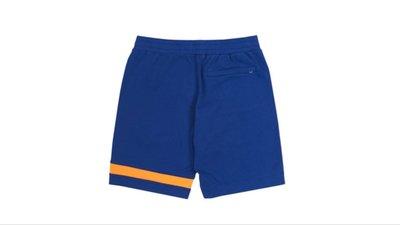 全新商品 Palace Skateboards 17SS Jersey Drill Shorts 短褲 棉褲 黑 綠 藍
