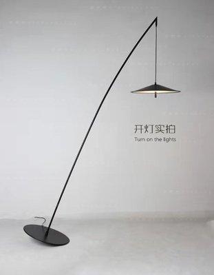 Branch 老樹枝 個性 現代簡約 設計師 三角座 客廳 臥室 書房 別墅 床頭釣魚 落地燈 LED 110V-240