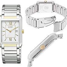 日本正版 CITIZEN 星辰 光動能 FRA59-2432 手錶 男錶 日本代購