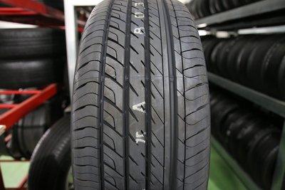 超級輪胎王~全新登祿普VE302~205/65/16~安靜.耐磨.排水佳~[直購價3500] RE002 PS3