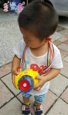 高雄童樂屋~可愛相機泡泡槍~可愛電動泡泡槍~照相機泡泡機~兒童泡泡槍~ 吹泡泡機