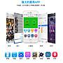 MFi認證 台灣製記憶體 蘋果 iPhone 128G 隨身碟 OTG 安桌 電腦 3合一通用 口袋相簿 指紋加密 錄音