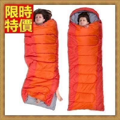 睡袋 單人睡袋 快速收納-經典款熱銷可拼接戶外旅行登山用品2色71q22【獨家進口】【米蘭精品】