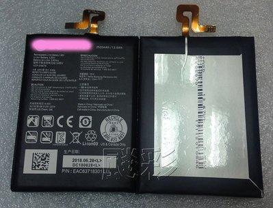 【台北光華飈彩】Google Pixel 2 Pixel2 XL BL-T35 電池 谷歌 內置電池 手機平板維修