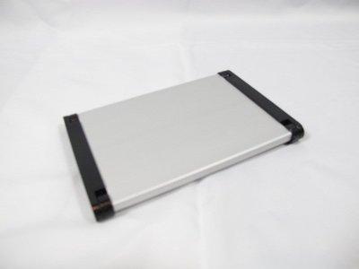 【優比寵物】PETIFUL寵物鋁製散熱墊/涼墊/消暑墊/降溫板 13.5公分X9公分 產地:台灣