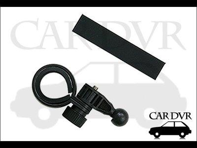 Mio 行車紀錄器 專用 後視鏡架 後視鏡支架 固定支架 車架 mio 6系列 / 7系列 後視鏡支撐架 8