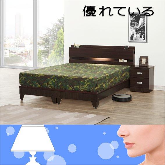 【大佳局傢俱城】床頭+床座兩件組合/優質風格家具特價優惠中