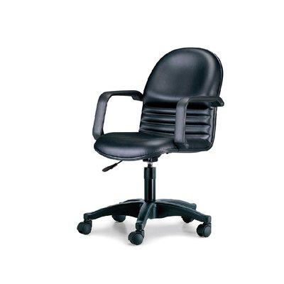 螞蟻雄兵 CPC-02PG 主管椅(氣壓式) 辦公椅 電腦椅 會議椅 滾輪椅 職員椅 辦公家具 椅子 扶手椅