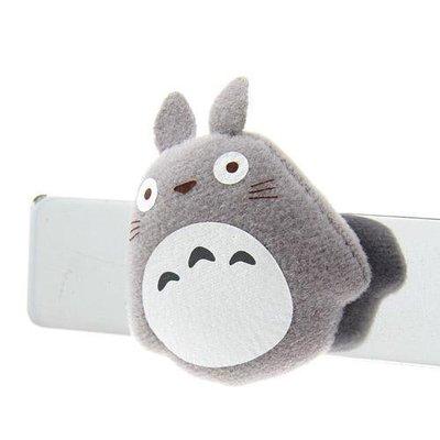 日本 龍貓磁鐵