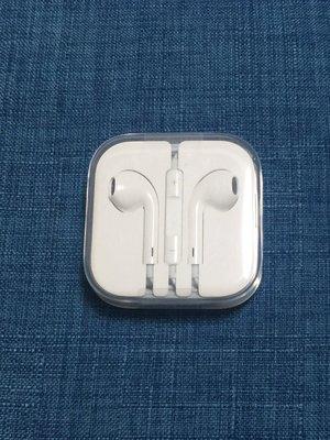 I Phone 5c EarPods 3.5 公釐耳機接頭 原廠耳機 線控耳機 線控與麥克風 IP5c i5c