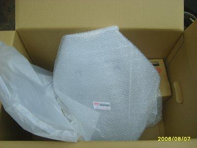 YAMAHA S-MAX 歐規風鏡組 台灣山葉原廠公司貨 2PE-QF623-00 (SMAX)