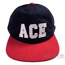K-POP明星事務所。韓國進口SM官方正品 SHINee Taemin 泰民 同款ACE棒球帽