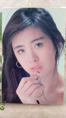 懷舊明星劇照( 王祖賢 ),單張99元 。 歡迎來《 議價 》,所有商品皆可,請在【  商品問答  】中出價,謝謝!