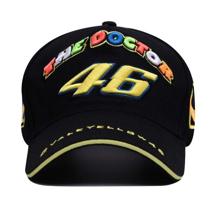 FIND 韓國品牌棒球帽 男女情侶 時尚街頭潮流 the Dr46字母刺繡 帽子 太陽帽 鴨舌帽 棒球帽