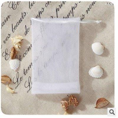 起泡網 手工皂 香皂袋 網皂袋 肥皂網袋 起泡袋 香皂網袋