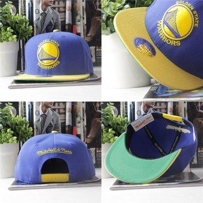 現貨 NBA 2015 冠軍 球隊 球星 勇士隊 Stephen Curry 棒球帽 運動帽 帽子 MLB棒球 嘻哈帽