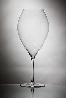 ☆波西米亞人☆斯洛伐克RONA 手工酒杯 Sensual 頂級專業杯系列 葡萄酒杯710ml