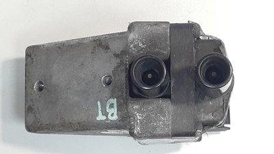 BENZ W124 W202 1993-1995 考耳 考爾 點火放大器 點火線圈 高壓線圈 0001500480