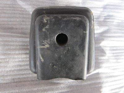 俗俗賣(工具專家)中古/二手SHIN KOMI 型鋼力sk43L割草機-空氣濾清器