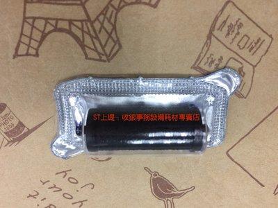 上堤┐WELLY 2616/2316/2G/LG 雙排標價機墨球 墨輪 打標機,標簽機,商品標價機 色球 (有售標價紙)