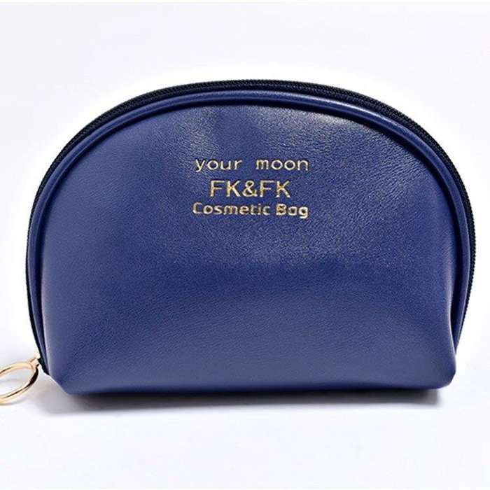 YEAHSHOP 交換禮物便攜化妝包小號旅行隨Y185