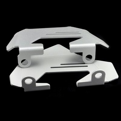 【新燈火百貨城】適用BMW 寶馬水冷R1200GS水鳥 ADV RT S1000XR前剎車卡鉗保護對裝