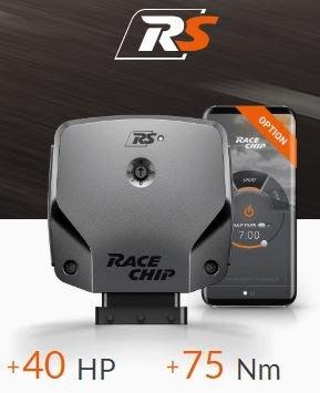 德國 Racechip 外掛 晶片 電腦 RS 手機 APP 控制 BMW 寶馬 X3 F25 28i 245PS 350Nm 10-17 專用 (非 DTE)