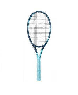 【曼森體育】Head Graphene 360+ Instinct S 網球拍 285G 莎拉波娃 代言 2021款