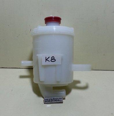 本田 K8 DOMANI CRV 1代  方向機 動力主機 動力幫浦 油壺 全新品 另售 K6 K7 K9 CRV