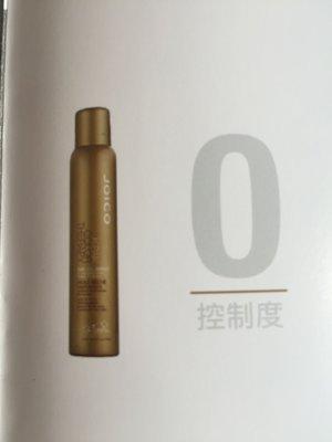 香水倉庫~ JOICO 奇蹟光導油噴霧212ml(單瓶特價800元~2瓶免運)高雄可自取