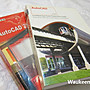 AutoCAD 2008 認證訓練教材 Official Certification Courseware 建築機械繪圖