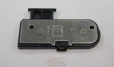 小青蛙數位 NIKON D3100 電池蓋 電池倉蓋 相機維修配件
